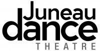 Juneau Dance Theatre