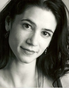 Heidi Rood, Guest Teacher and Choreographer